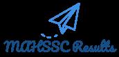MAHSSC Results
